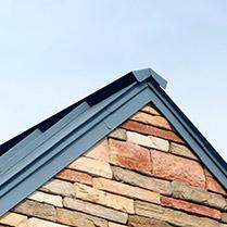 Roofing Portland Maine Brunswick