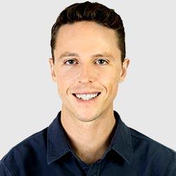 Kyle McBrien Roofing Sales Engineer