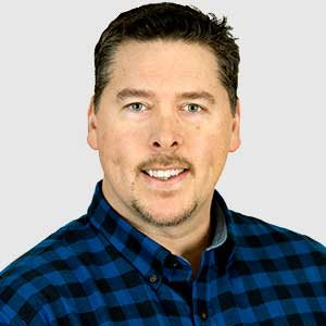 Todd Smith Estimator & Project Manager